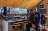 """""""C-Base"""" remixt und produziert: Musik aus der Region für die Tanzflächen dieser Welt"""