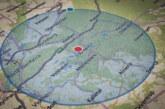 "Corona: Lockdown bis 31. Januar verlängert / Bewegungseinschränkungen für ""Hotspots"""
