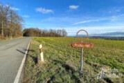 Silixen: 240-Meter-Windrad bei Krankenhagen beschäftigt Gemeinderat Extertal