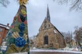 Rinteln: Kein ökumenischer Gottesdienst am Sonntag