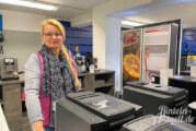 EP:Beckmann sorgt für beste Ausstattung in Homeoffice und Heimkino