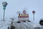 Goldbeck: Straßenränder und Feldwege wegen Falschparkern abgesperrt