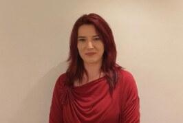 Rinteln: Elisabeth Dietz verzichtet auf Bürgermeisterkandidatur
