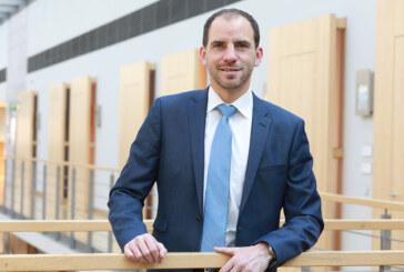 Beermann: Corona-Maßnahmen gehen teilweise an Lebenswirklichkeit der Bürger vorbei