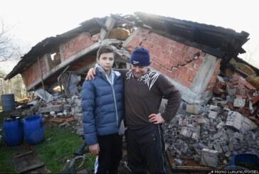 """""""Es gibt viele Opfer, die dringend Hilfe benötigen"""": Interhelp bittet auch in Schaumburg um Unterstützung"""