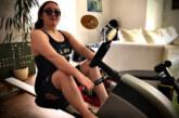 Rintelner Nachwuchsschwimmerin Lilli-Sophie Lindemann sucht nach Trainingsmöglichkeiten