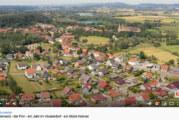 (Video) Ein Jahr im Klosterdorf: Elf Minuten Möllenbeck