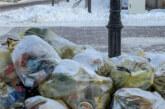 """Sack oder Tonne: """"Leichtverpackungen müssen weiterhin 14-tägig abgeholt werden"""""""