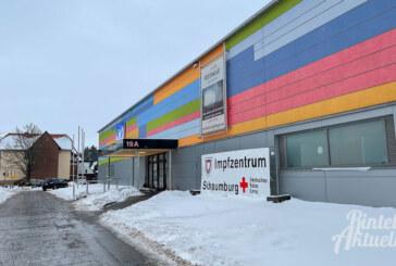 (Update) Stadt Rinteln sucht ehrenamtliche Fahrer für Impfzentrum
