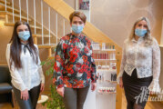"""Rinteln: """"Kosmetik in der Altstadt"""" eröffnet am Mittwoch"""