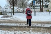 Niedersachsen: 10-Punkte-Agenda für Schulen und Kindertageseinrichtungen vorgestellt