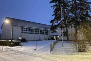 Auch morgen Schulausfall im Landkreis Schaumburg