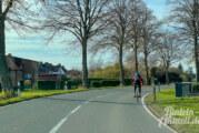 Radweg mit Unterbrechung: SPD fordert Lückenschluss zwischen Westendorfer Landwehr und Ahe