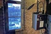 Uchtdorf: Defekte Sirene sorgt für Daueralarm