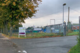 SPD fordert Verbesserungen bei Recyclinghof in Rinteln