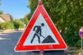 Ab September: Bauarbeiten an zahlreichen Kreis- und Landesstraßen angekündigt