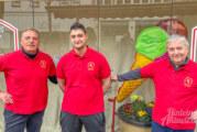 Rinteln: Eiscafé Venezia öffnet am Sonntag wieder