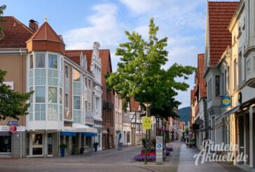Rinteln nicht dabei: Niedersachsen wählt 14 Kommunen für Corona-Modellprojekte aus