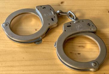 Rinteln: Erneuter Einbruch ins Gymnasium / Ein Täter auf frischer Tat festgenommen
