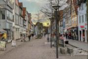 Landkreis Schaumburg zur Hochinzidenzkommune erklärt