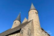 Möllenbeck: Weiterhin keine Gottesdienste und Veranstaltungen im Kloster