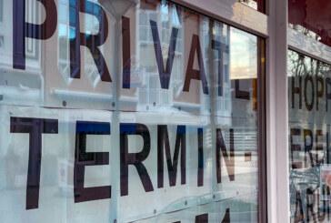 """Erste """"Terminshopping""""-Woche nach Lockdown-Lockerung in Rinteln: Von Zuversicht bis Pessimismus"""
