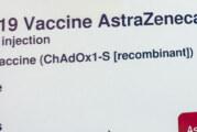 Corona: Auch Deutschland setzt AstraZeneca-Impfung aus