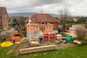 Modernisierung und Umbau an Rintelner Grundschulen und Kitas