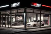 H&H Performance ist umgezogen: Ab sofort in der Braasstraße 26 in Rinteln