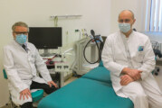 "Agaplesion-Krankenhäuser gründen ""Neuro-Netzwerk Weserbergland"""