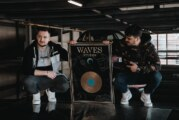 """""""Artistsquad"""": Full-Service mit Song- und Videoproduktion für Künstler"""