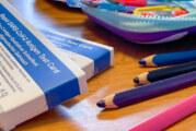 Niedersachsen: Diese Regelungen gelten in Kitas und Schulen ab 10. Mai