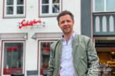 """""""Keine Perspektive in Sicht"""": René Mans übergibt Bäckereifilialen zurück an """"Schäfer´s"""""""