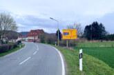 Westendorf: Kommt der Kreisverkehr – und wann?