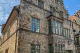 CDU lädt Mitglieder zu Versammlung ein