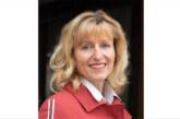 Rinteln: SPD und Grüne unterstützen Bürgermeisterkandidatin Andrea Lange