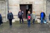 Auflösung des Vereins abgewendet: Rintelner Silvesterinitiative wählt neuen Vorstand