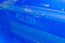 Rinteln: Esso-Tankstelle an Seetorstraße überfallen