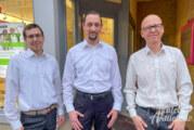"""Hörgeräte Vetter lädt zum Testhören der neue Gerätegeneration """"Pure Charge&Go AX von Signia"""" ein"""
