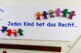 Tag der gewaltfreien Erziehung: Kinderschutzbund Rinteln erinnert an besondere Belastungen von Familien