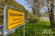 TSV Krankenhagen startet mit Sportangeboten