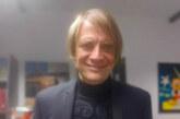 """Prof. Dr. Neuhäuser zu Corona-Notbremse: """"Ich hätte wahrscheinlich Verfassungsbeschwerde erhoben"""""""