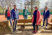 Tennis-Saisonauftakt ohne traditionelle Veranstaltung: Rot-Weiß startet coronabedingt mit Einzelspielen