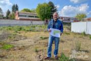 Krankenhagen: SPD beantragt Multifunktions-Fläche für Wendehammer, WLAN und barrierefreien Zugang zum Schulgelände