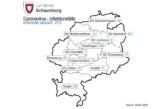 Corona-Inzidenz in Schaumburg fällt weiter