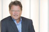 NDR-Programmchef Martin Reckweg im Gespräch mit Schülern der BBS Rinteln