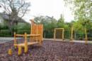 Niedrigseilgärten für Rintelner Grundschulen beantragt