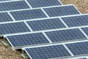 Rintelner Grüne fordern mehr Photovoltaik in künftigen Neubaugebieten