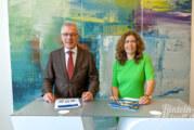Volksbank in Schaumburg: Wachstumskurs auch in 2020 fortgesetzt