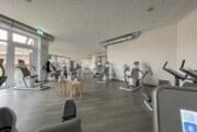 Weser-Fit-Rinteln: Training wieder ohne Terminvereinbarung möglich